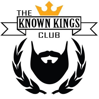 The Known Kings Club coupons