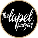 The Lapel Project coupons