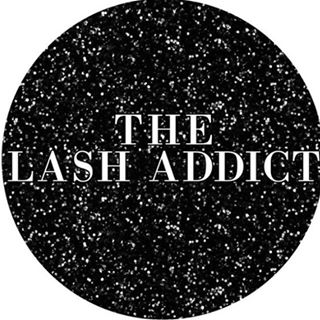 The Lash Addict coupons