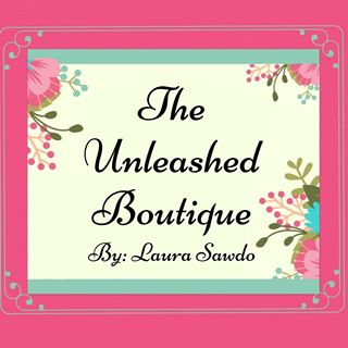The Leashed Boutique coupons