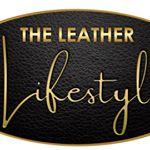 The Leather Lifestyle coupons