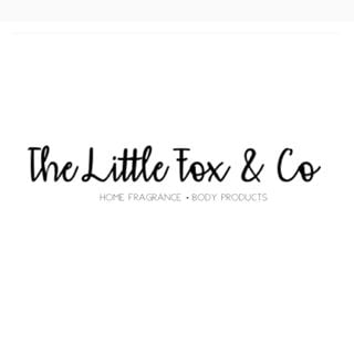 Coupon codes, promos and discounts for thelittlefoxandco.com