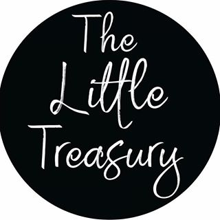 The Little Treasury coupons