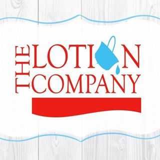 The Lotion Company coupons