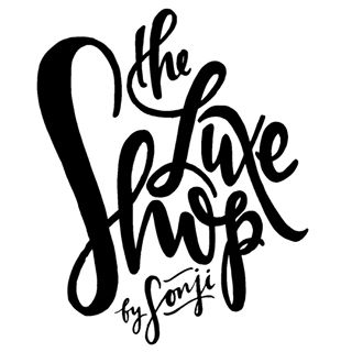 The Luxe Shop By Sonji coupons