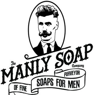 Coupon codes, promos and discounts for manlysoapco.com