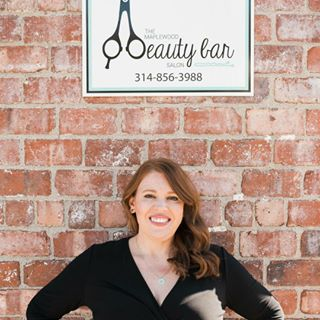 The Maplewood Beauty Bar Salon coupons