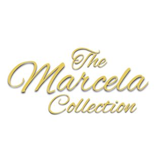 The Marcela Collection coupons