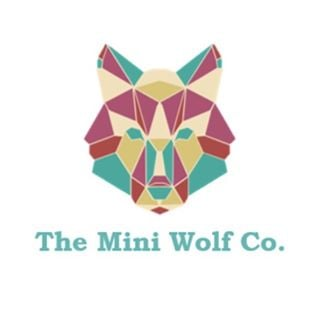 The Mini Wolf Co coupons