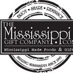 The Mississippi Gift Company coupons