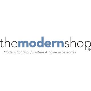 15 off the modern shop coupons promo discount codes