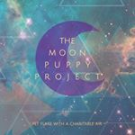 The Moon Puppy Project coupons