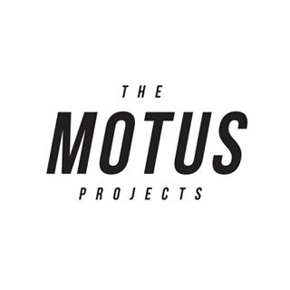 The Motus Projects promos, discounts and coupon codes
