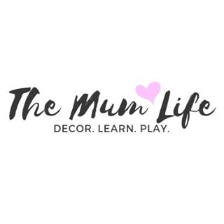The Mum Life coupons