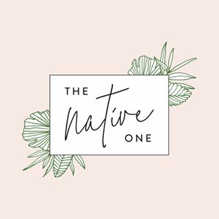 Coupon codes, promos and discounts for thenativeone.com