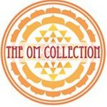 The OM Collection coupons