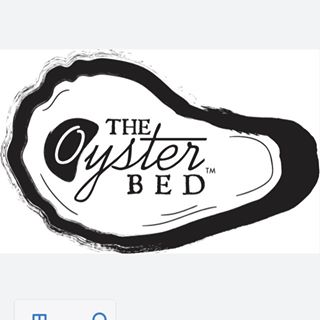 The Oyster Bed coupons