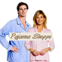 The Pajama Shoppe coupons