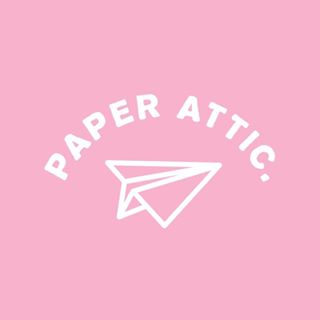 Coupon codes, promos and discounts for paperattic.co.uk