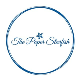 The Paper Starfish coupons