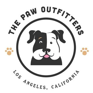 The Paw Outfitters coupons