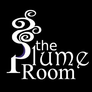 The Plume Room coupons