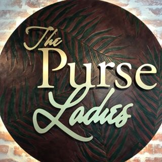 The Purse Ladies coupons