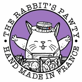 The Rabbits Pawty coupons