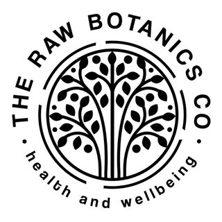 The Raw Botanics Co coupons