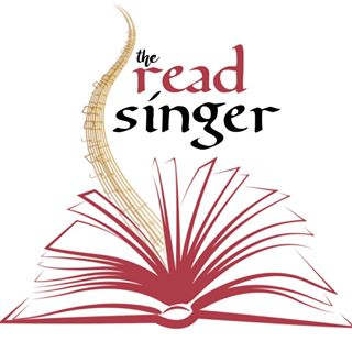 The Read Singer coupons