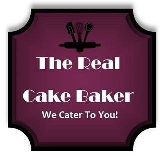 The Real Cake Baker coupons