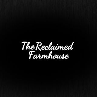 The Reclaimed Farmhouse coupons