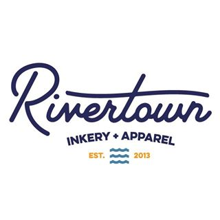 The Rivertown Inkery coupons