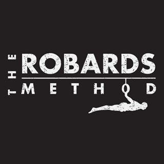 Coupon codes, promos and discounts for therobardsmethod.com