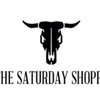 The Saturday Shoppe coupons