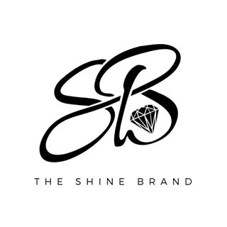 The Shine Brand coupons
