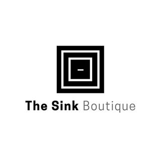 The Sink Boutique coupons