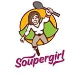 The Souper Girl coupons