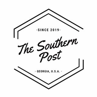 The Southern Post coupons