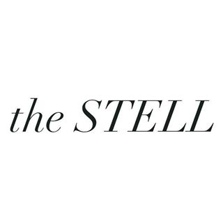 Coupon codes, promos and discounts for thestell.com