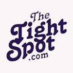 The Tight Spot coupons