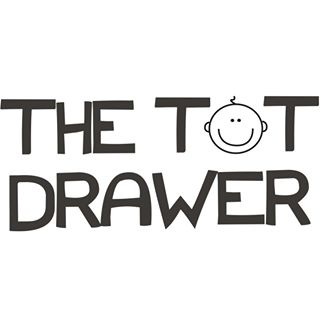 The Tot Drawer coupons