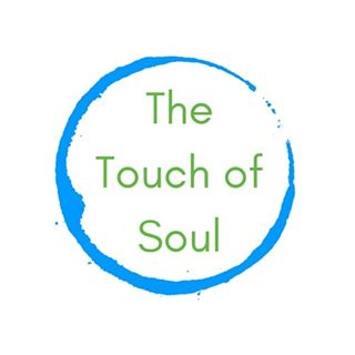 The Touch Of Soul coupons