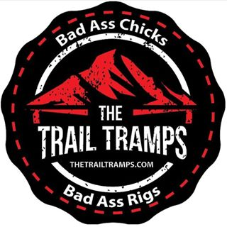 The Trail Tramps coupons