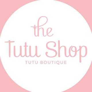 The Tutu Shop coupons