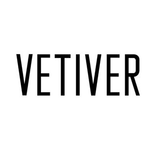 The Vetiver Collection coupons