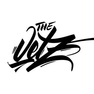 The Vetz Clothing coupons