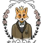 The Vintage Fox Shoppe coupons