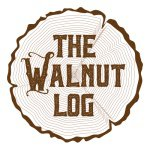 The Walnut Log coupons