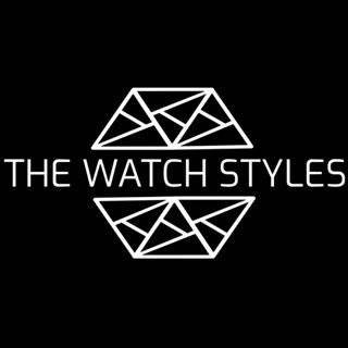 The Watch Styles coupons